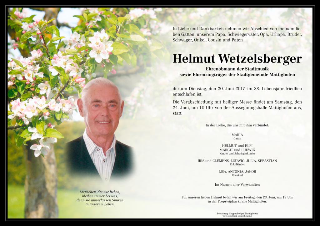 Wetzelsberger_Helmut-1