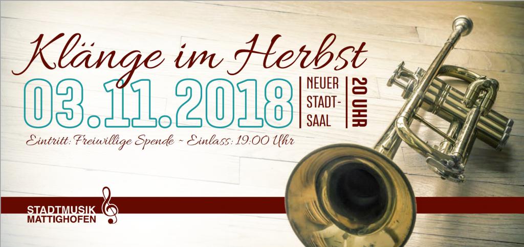 Konzert2018