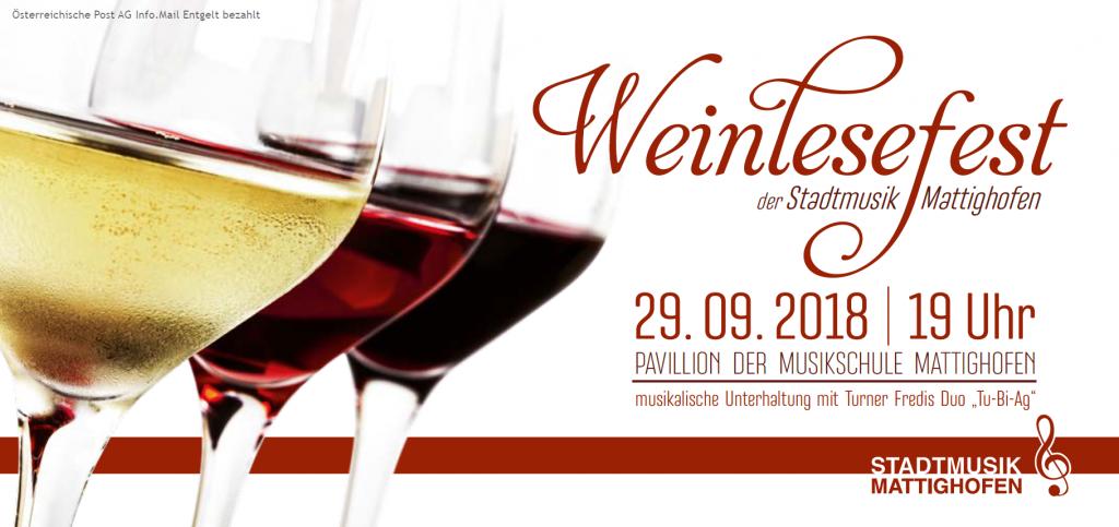 Weinlesefest2018
