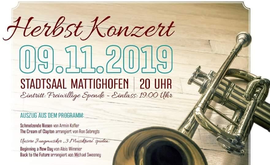 Konzert2019