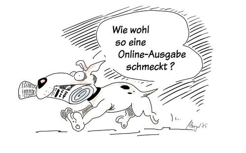 online-zeitung_2454425
